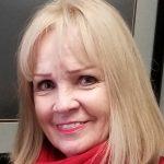 Melinda Bartling